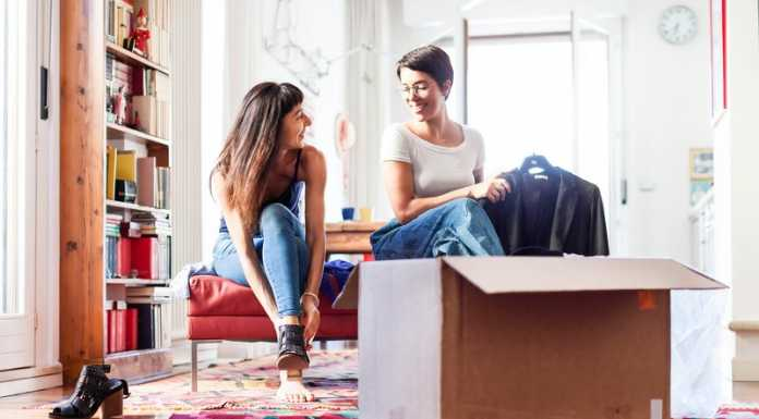 7 things to consider as a student while house hunting in australia