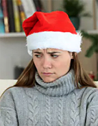 'tis the season to say things we later regret – and new research tells us why