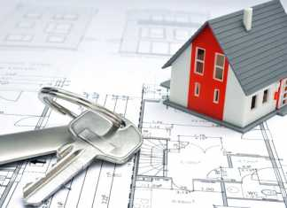 5 important tips for a successful start in property investment