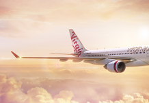 virgin air's bali bargain