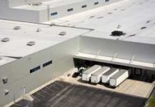 why replacing roofs is important? 5 reasons to have roof replacement in warehouse