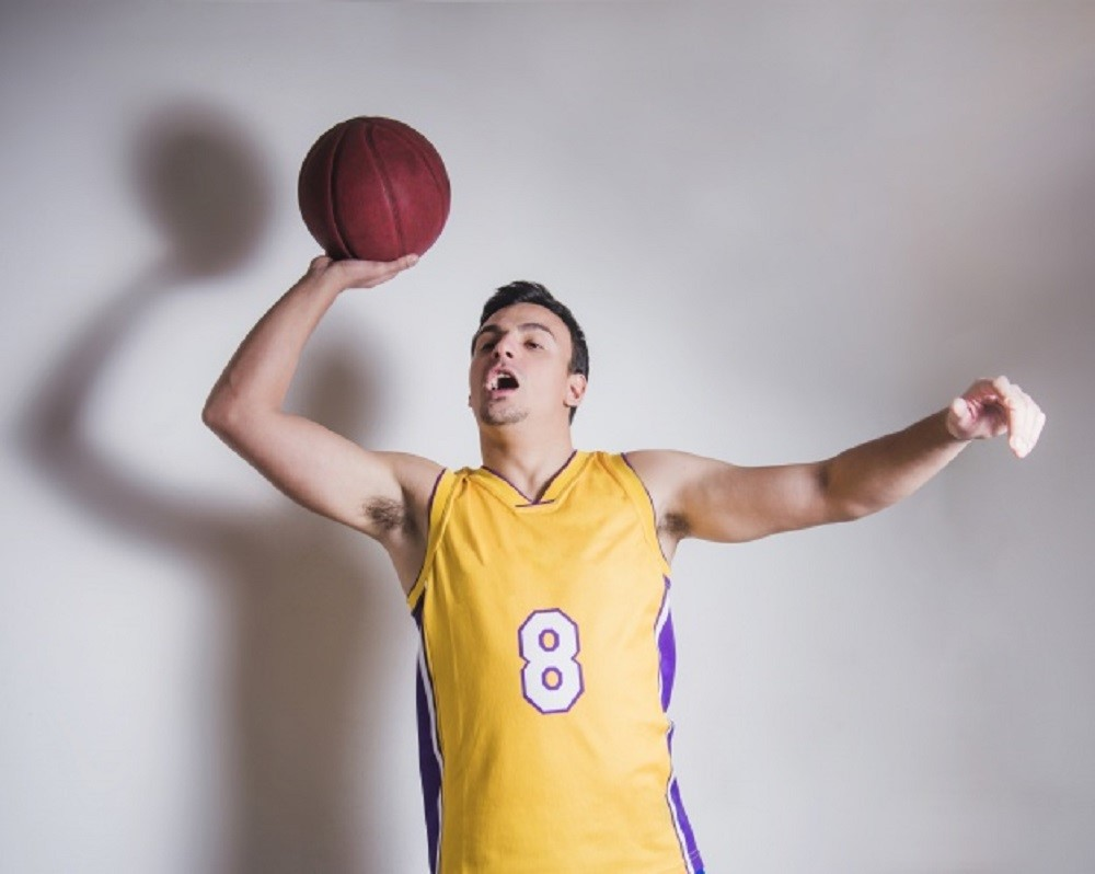 things you got to look at before investing on basketball jerseys
