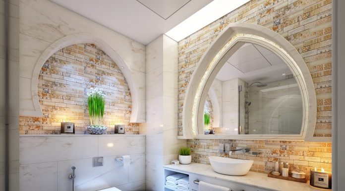6 simplest tips to hire the best contractor for bathroom renovations