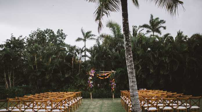 "make your dream ""destination wedding"" a reality with hitch'd wedding planners"