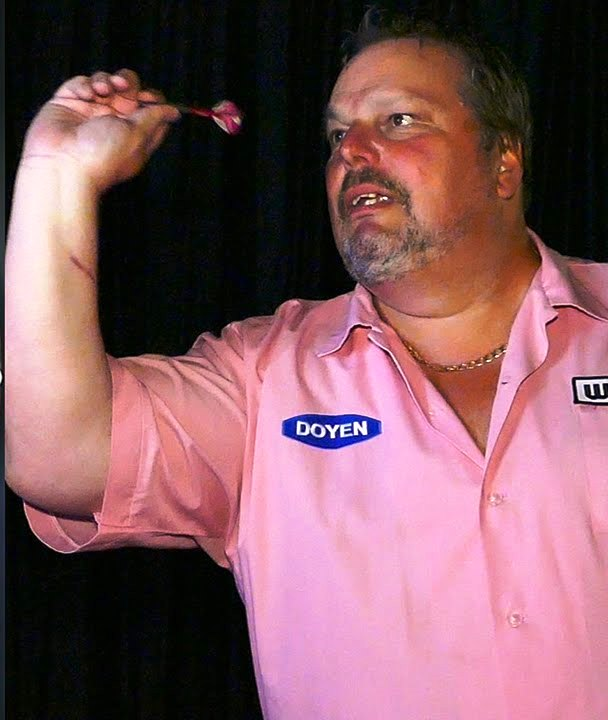 ppdl summer darts season