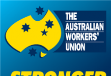 statement from awu regarding henty gold mine accident – daniel walton, national secretary, australian workers' union: