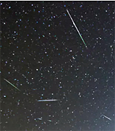 look up! your guide to some of the best meteor showers for 2020