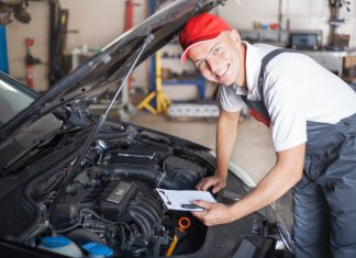 3 questions you must ask transmission rebuilders