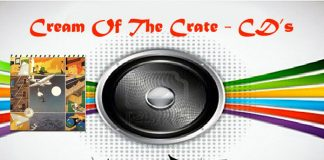 cream of the crate: cd review #45: skyhooks – the skyhooks tapes