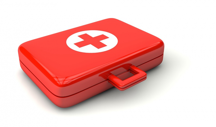how to deliver emergency medications to your home