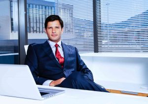 why investment banking professionals spend long hours in job?