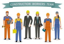 significant roles of labour hire companies in running the businesses
