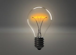 is your light bulb not turning on after changing it? here's what you should do