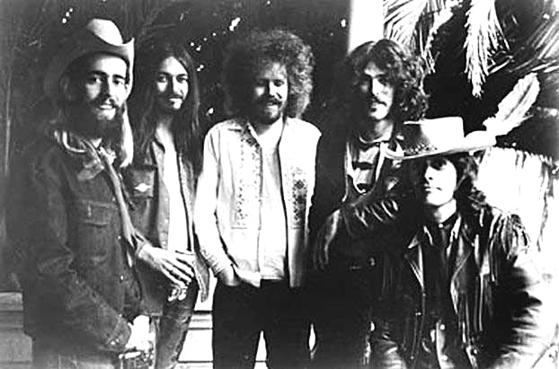 cream of the crate: cd review #41- new riders of the purple sage