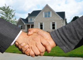 property hunt: how to find your dream home easily