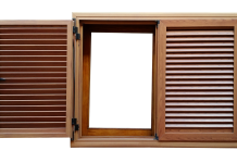 benefits of adding shutters to your office