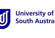 unisa expert calls for 'fire-line' to future-proof against bushfire disaster