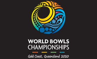 2020 world bowls championships: finals venues confirmed