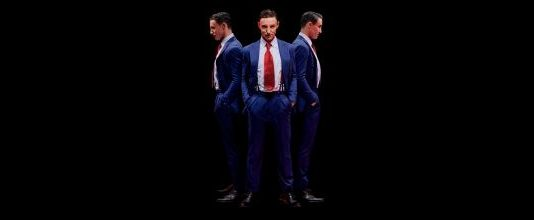 american psycho – the musical heads to arts centre melbourne (21 – 31 may, 2020)
