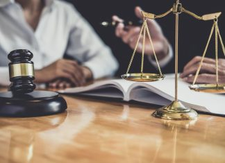 the fair work act: understanding your obligations