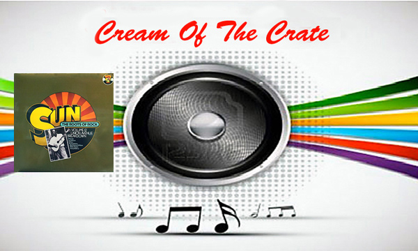 cream of the crate: album review #113 – roots of rock: various artists: vol 12 [union avenue breakdown]