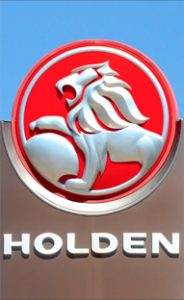 why australians fell out of love with holdens