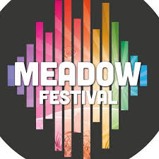 meadow welcomes more acts to its massive lineup for the festival's seventh instalment