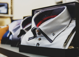 8 ways shirts ecommerce business will help you get more business