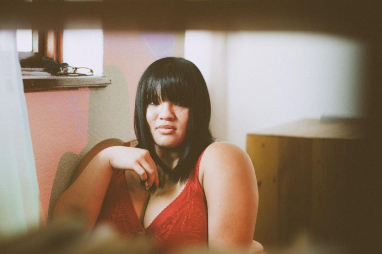 Tips To Find the Right Plus Size Lingerie