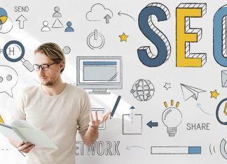 understanding seo: does your business really need it?