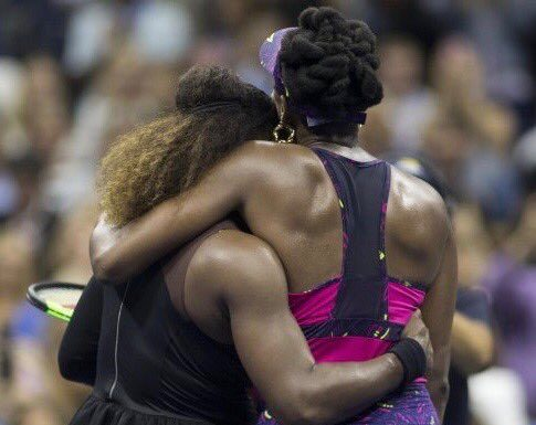 is it the end of the road for serena williams?