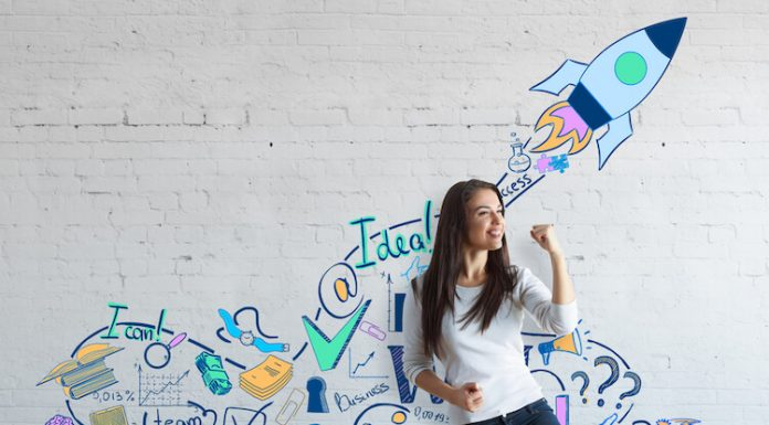 9 entrepreneurial qualities that breed success