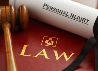7 traits of the best personal injury lawyers in adelaide