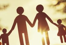 kids – help your parents deal with the stress of coronavirus