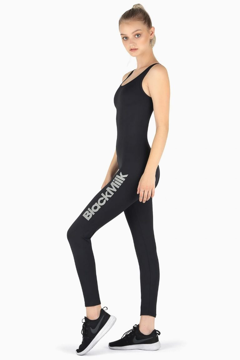 What is the Best Material for Women's Activewear