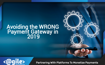 avoiding the wrong payment gateway in 2019