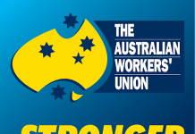 unions and employers come together to save funeral industry jobs, appeal for operations to continue