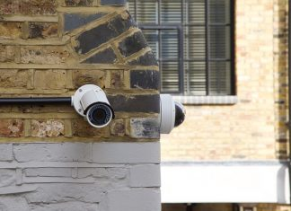comparing all types of cameras with dahua cctv