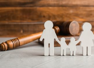 child-custody-lawyers
