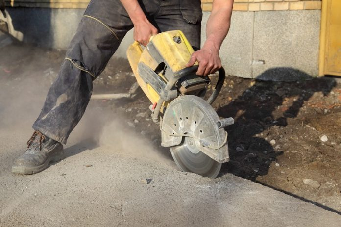 concrete-slab-removal