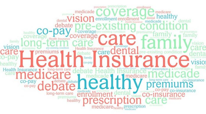 what to consider when choosing health insurance?