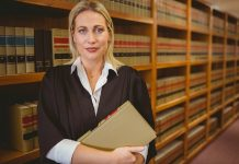 female-barristers