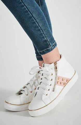 The Buzz about Online Shopping for Girls Shoes