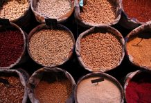 what is bulk buying, and what are its benefits?