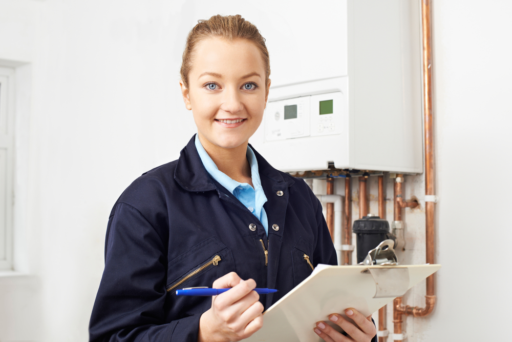 Heating Repair Service