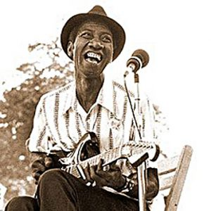 cream of the crate: album review #121 – hound dog taylor: hound dog taylor and the houserockers