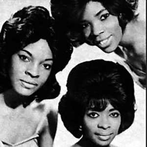 cream of the crate: album review # 132 – martha and the vandellas: greatest hits