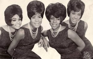 cream of the crate: album # 134 – the marvelettes: greatest hits