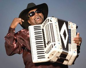 cream of the crate: album review # 136 – various artists: zydeco [the essential collection]