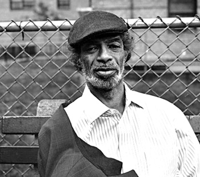 cream of the crate: album review # 124 -gil scott-heron: reflections
